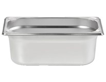 Gastro nádoba 1/4 100mm APS Metro Professional 1ks