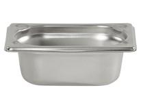 Gastro nádoba 1/9 65mm APS Metro Professional 1ks
