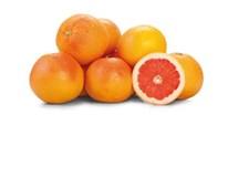 Grapefruit červený čerstvý váž. cca 1kg