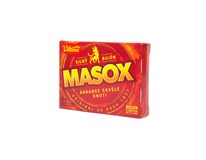 Vitana Masox 6 kociek 1x72 g