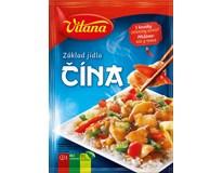 Vitana Čína 1x97 g