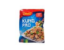 Vitana Kung pao s čínskou hubou 1x73 g