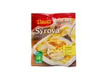 Vitana Syrová omáčka na zapekanie 1x41 g
