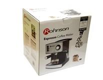 Espresso R-972 Rohnson 1ks