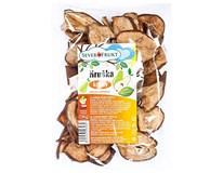Hrušky sušené 1x120 g
