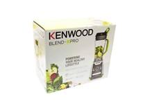 Mixér Blend-X Pro BLP900BK Kenwood 1ks