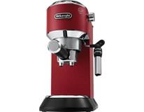 Espresso EC685 Red De'Longhi 1ks