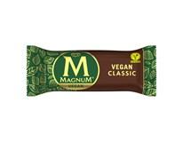 Algida Magnum Vegan classic nanuk mraz. 20x90 ml