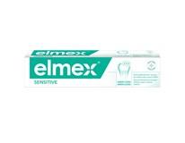 Elmex Sensitive zubná pasta 12x75 ml