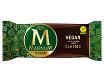 Algida Magnum Vegan classic nanuk mraz. 1x90 ml