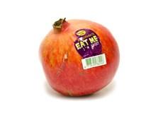 Granátové jablko eat me 300g+ čerstvé 1x1 ks