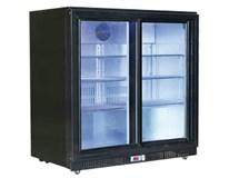 Chladiaca vitrína HBC1002 1ks