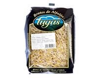 Klíčky Lucerna Alfalfa čerstvé 1x150 g