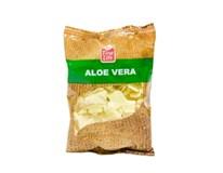 Fine Life Aloe vera 1x250 g