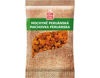 Fine Life Ohysalis/ Machovka sušená 1x250 g