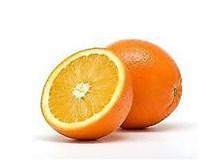 Pomaranče Lane Late 4/5 čerstvé 1x9 kg skladané