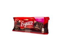 Figaro čokoláda Višňa 5x90 g