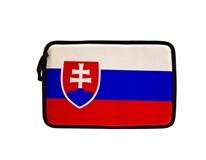 Sedák pre fanúšikov Slovakia 1ks