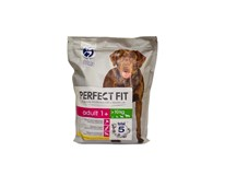 Perfect fit adult granule kura 1x1,4 kg