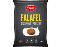 Friall Falafel mraz. 1x1 kg