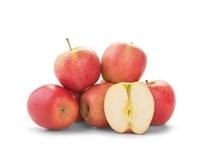 Jablká Pink Lady 70/75 čerstvé 1x1 kg