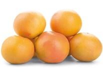 Grapefruit červený Star 93mm+ čerstvý 1x7 kg
