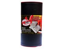 Podpaľovač pevný kocky (60 zakúrení) PE-PO 1ks