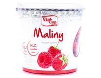 Vitacup Maliny lyofilizované 1x30 g