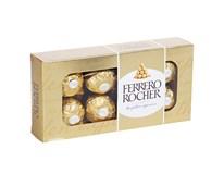 Ferrero Rocher pralinky 1x100 g