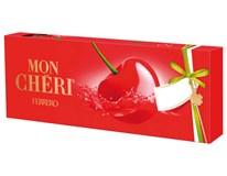 Ferrero Mon Chéri 1x105 g