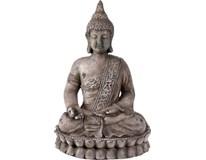 Budha sediaci 1ks