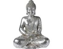 Budha 49cm 1ks