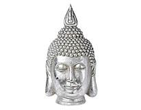Budha 74cm 1ks