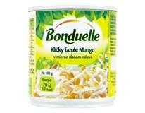 Bonduelle Sójové Klíčky 1x2500 ml