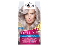 PALETTE DELUXE 240 CHLAD.POPOL.BL
