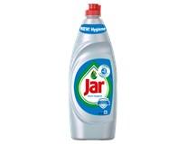 Jar extra hygiene prostriedok na riad 1x650 ml
