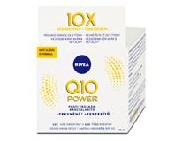 Nivea Q10 spevňujúci denný krém 1x200 ml