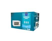 Mikrovlnná rúra GMW1034S Metro Professional 1ks