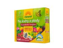 Hnojivo NPK mineral 5kg Nohel Garden 1ks