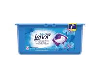 Lenor Spring awakening gélové tablety 1x28 ks