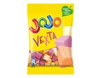 Jojo Vexta cukríky 1x80 g