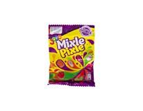 Jojo Mixle pixle cukríky 1x80 g
