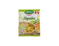 Carpathia Original Slepačia polievka 1x44 g