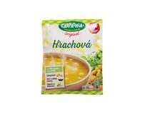 Carpathia Original Hrachová polievka 1x63 g