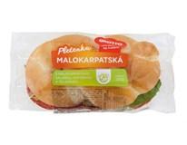 Grotto Pletenka Malokarpatská chlad. 1x130 g