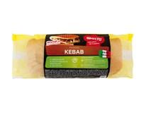 Grotto Panini kebab chlad. 1x170 g