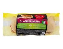 Grotto Panini kura a slanina chlad. 1x190 g