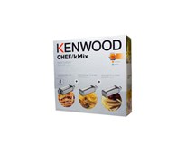 KENWOOD PASTA 3-SET MAX980ME