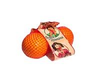 Pomaranče 1/3 I. čerstvé 1x1 kg vrecko