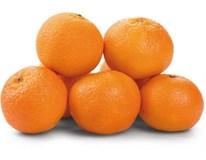 Mandarínky Klementina x/4 čerstvé 1x1 kg